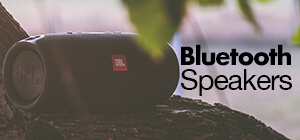 jbl speakers sri lanka urban.lk online