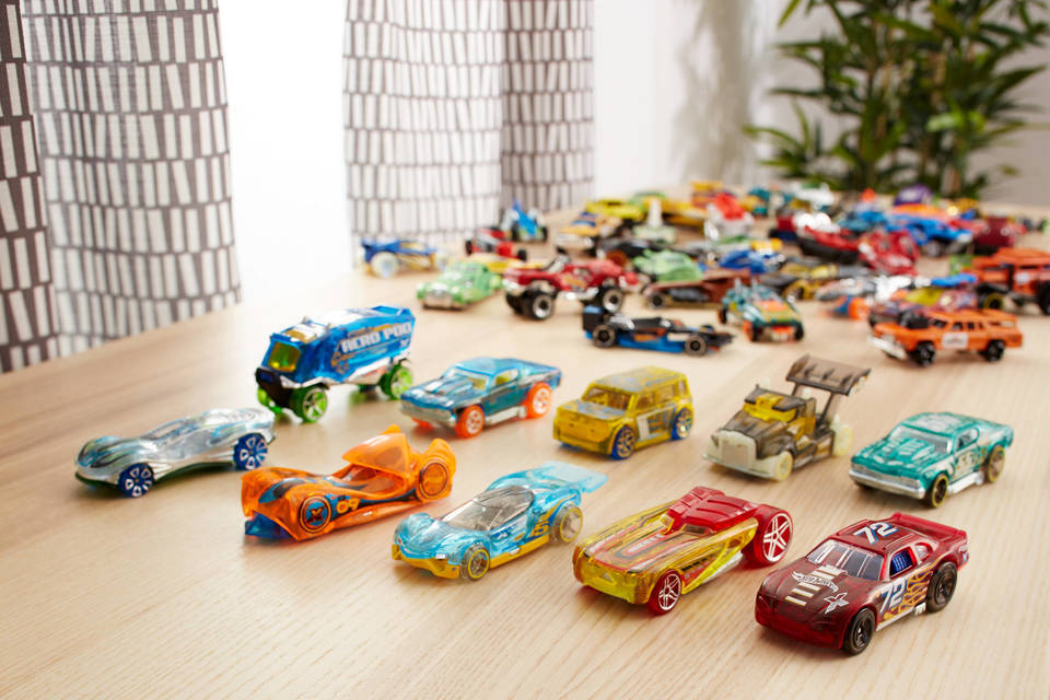 hotwheels sri lanka urban.lk 5 pack 5