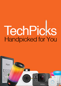 TechPicks