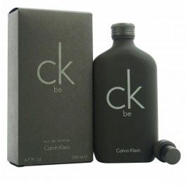 CK Be (EDT)  50ml For Him