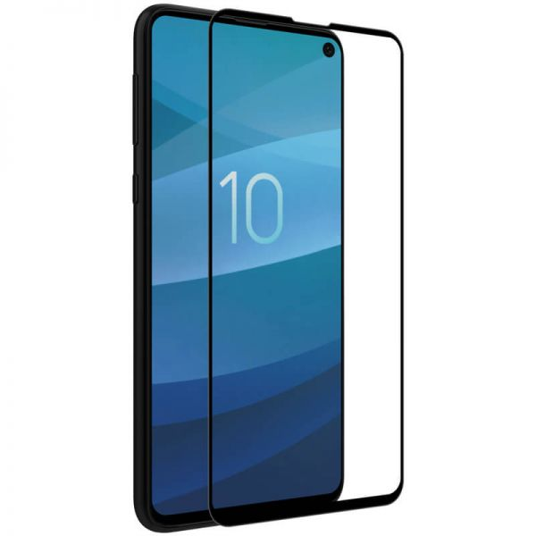 Samsung Galaxy S10e CP+ Max Tempered Glass