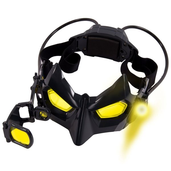 Spy Gear Batman Night Goggle 6026801 Mask