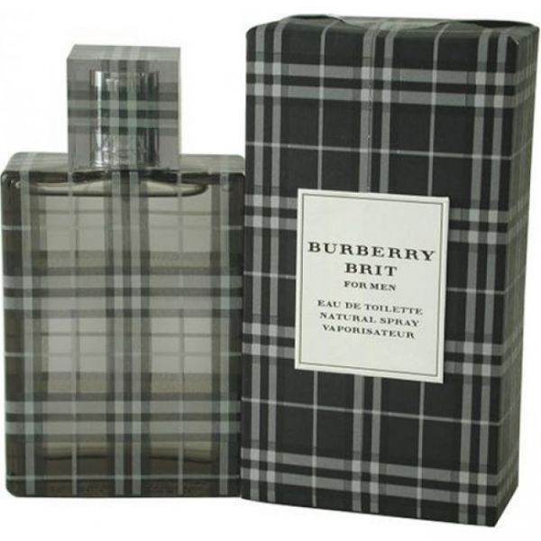 Burberry Brit For Him 30ml EDT