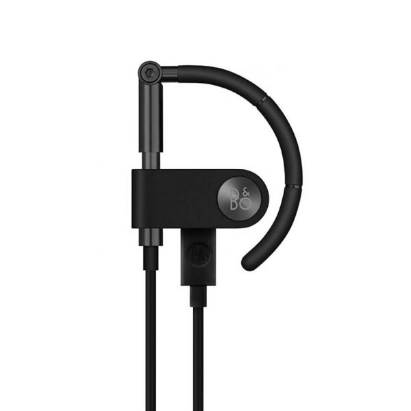 Bang & Olufsen Wireless Earset - Wireless earphones B&O