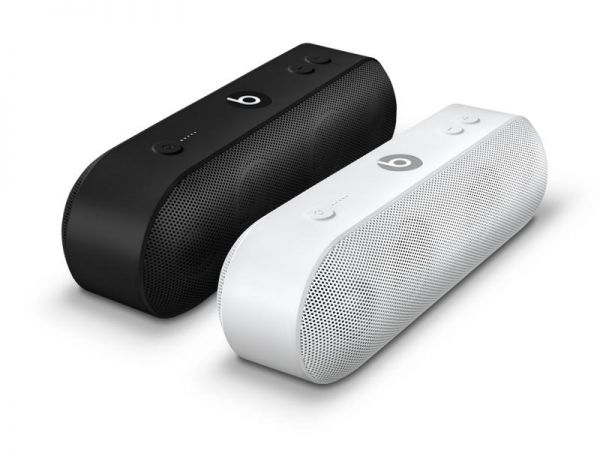 Beats Pill Plus Wireless Bluetooth Speakers