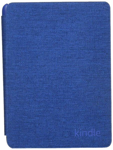 Amazon Kindle E-Reader 2019 Protective Cover (10th Gen)