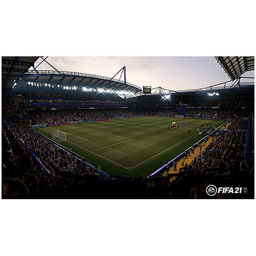 FIFA 21 - Xbox One Game