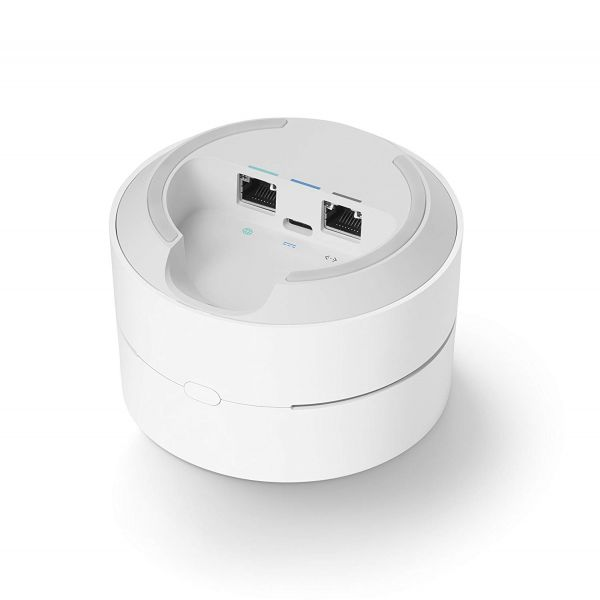 Google WiFi system, 3 Pack