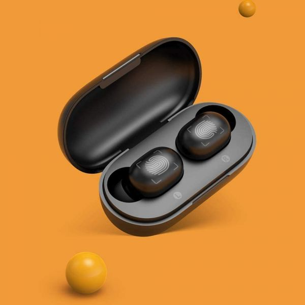 Haylou GT1 Plus TWS Bluetooth Earbuds