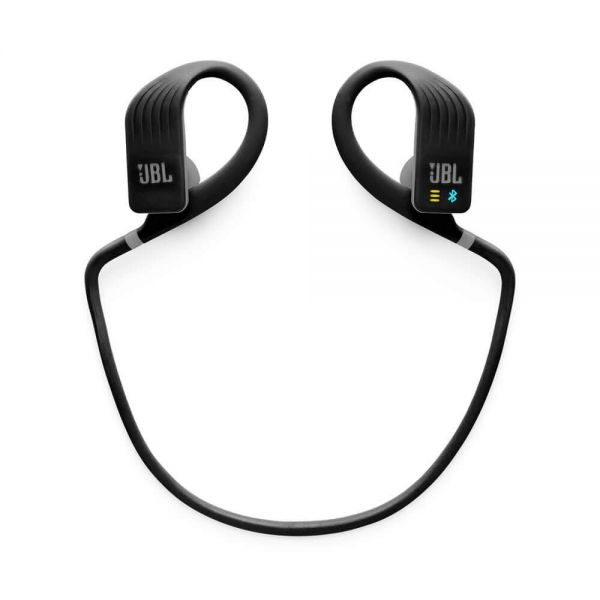 JBL Endurance DIVE Wireless In-Ear Sports Headphones