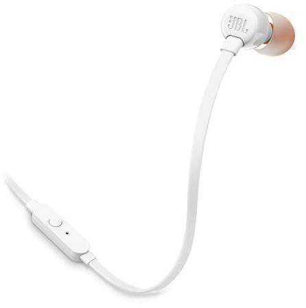 JBL Tune 110 Earphone (JBL T110)