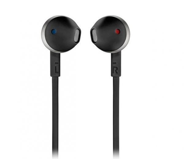 JBL Tune 205BT Wireless Earphones (JBL T205BT)