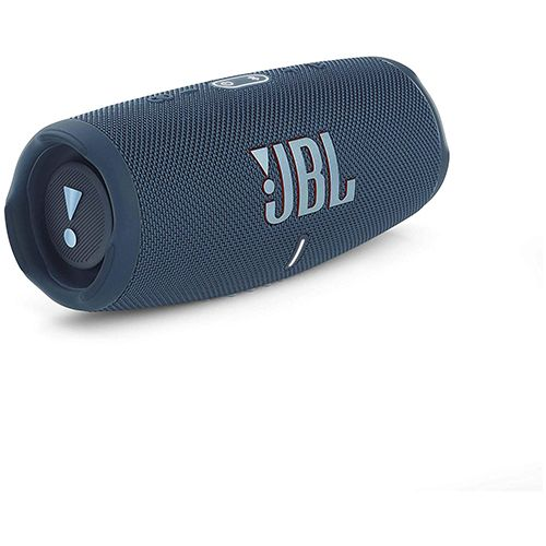 JBL Charge 5 - Portable Bluetooth Speaker with Deep Bass and Built-in Powerbank