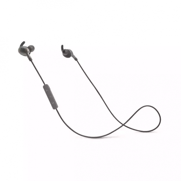 JBL Everest 110 In-Ear Wireless Bluetooth Earphone