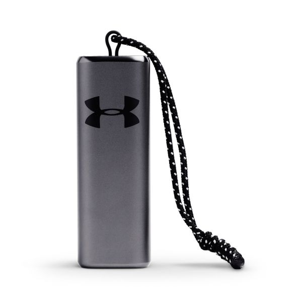 Under Armour ® True Wireless Flash Earbuds  – Engineered by JBL®