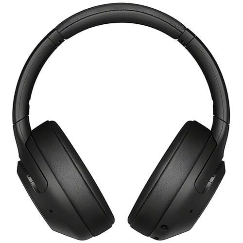 Sony WH-XB900N Noise-Cancelling Headphone