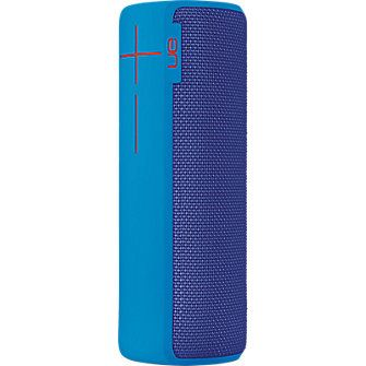 UE Boom 2 Portable Bluetooth Speaker