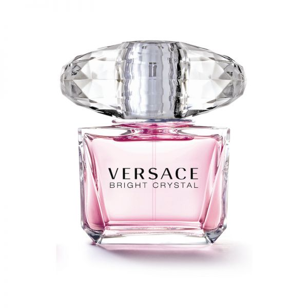 Versace Bright Crystal For Women 90ml EDT