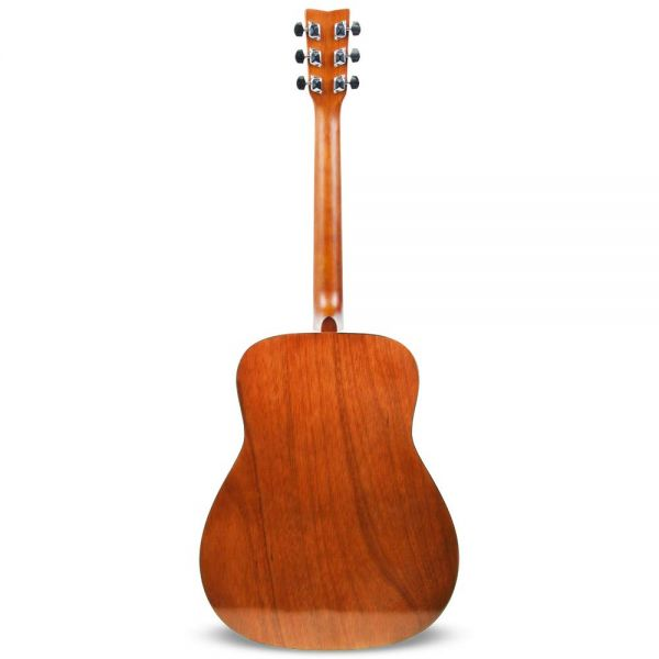 Yamaha F310 Natural - Acoustic Guitar